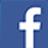NCER Facebook