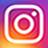 NCER Instagram