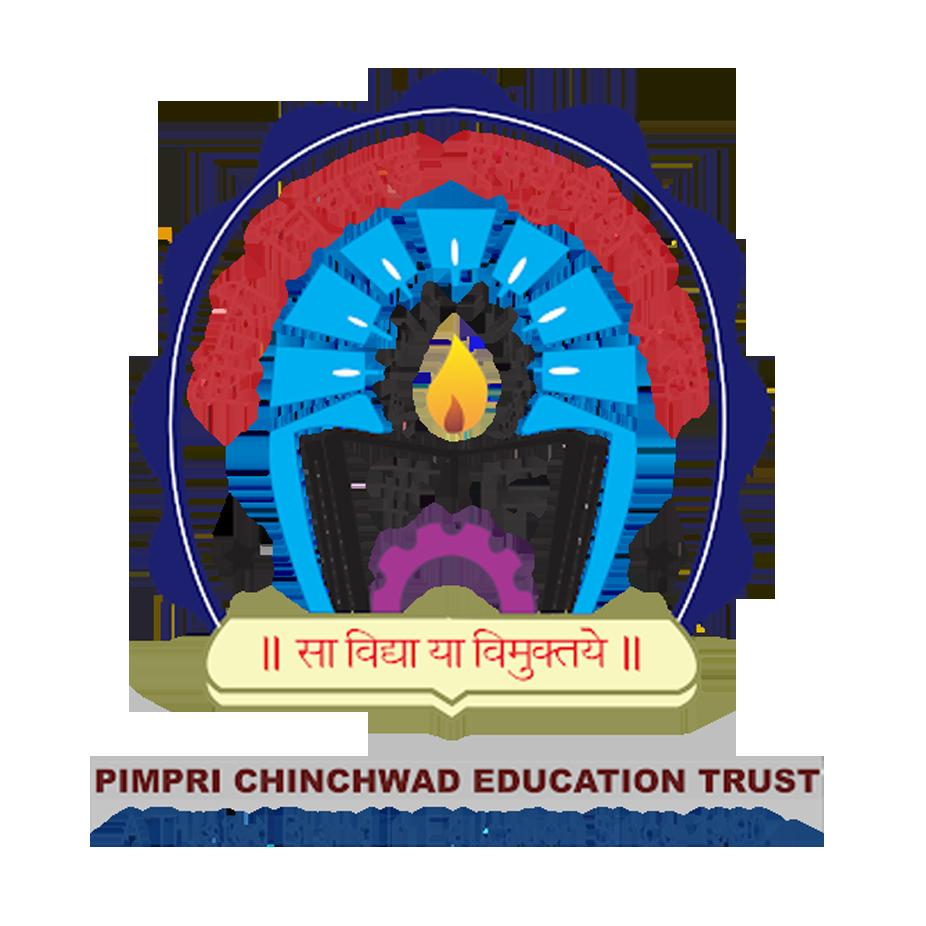 NCER Trust Logo