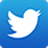 NCER Twitter